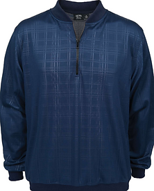 9412-MFE Men's 1-4 Zip Windshirt.png