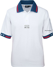 2332-PK Men's Patriotic Polo.png