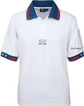2332-PK Men's Patriotic Polo.png