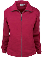 645-TSF Ladies' Full Zip.png