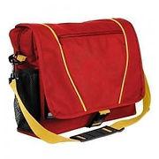 9001197-az5-usa-made-nylon-poly-shoulder-bike-bags-red-gold_23.jpg