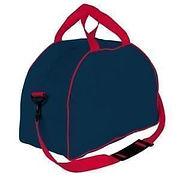 6pkv32jaw2-usa-made-nylon-poly-weekender-duffel-bags-navy-red_41.jpg