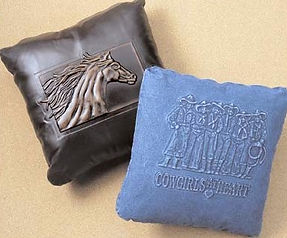 Leather Pillow W55.jpg