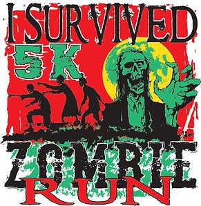 zombie run-100.jpg