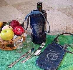 Denim Wine Bag W402.jpg