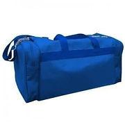 8006729-02-a03-usa-made-poly-travel-carry-on-duffels-royal-blue-royal-blue_22.jpg