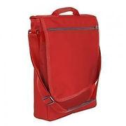lhcba29pz2-usa-made-nylon-poly-laptop-bags-red-red_39.jpg