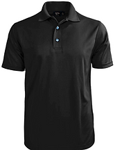 1354-MAP Men's Body Mapping Polo.png