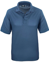 1376-BKW Men's Basket Weave Polo.png