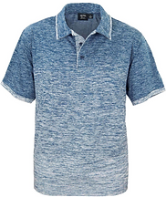 1381-OBJ Men's Ombre polo.png