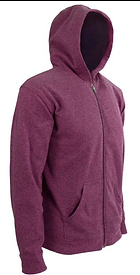 9717-PKF Men's Hooded Full Zip.png