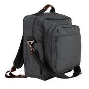 1070-arr-usa-made-poly-daypack-rucksacks-graphite-black_25.jpg
