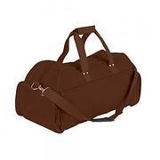 8001017-apd-usa-made-nylon-poly-weekender-duffles-brown-brown_23.jpg
