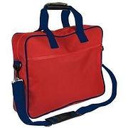 cpkva59pzz-usa-made-nylon-poly-notebook-sleeves-red-navy_39.jpg
