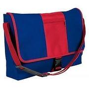 oheda19a0l-usa-made-nylon-poly-dad-shoulder-bags-royal-blue-red_23.jpg