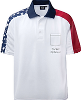 1346-PTM Men's Patriotic.png