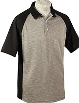 1362-SPK Men's Raglan Polo.png