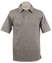 1359-SPK Men's Slub Polo.png