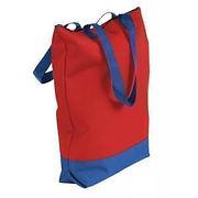 1aamx1uae3-usa-made-canvas-portfolio-tote-bags-red-royal-blue_25.jpg