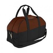 8001306-apr-usa-made-nylon-poly-overnight-duffel-bags-brown-black_39.jpg