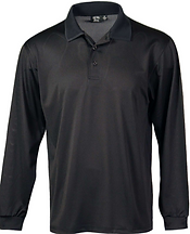LS1342-AQD Men's LS Polo.png