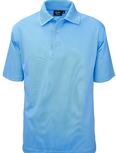 1342-AQD Men's Polo.png