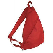 2101110-az2-usa-made-poly-sling-messenger-backpacks-red-red_23.jpg