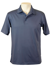 1357-SPJ Men's Polo.png