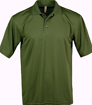 1353-BCM Men's Polo.png