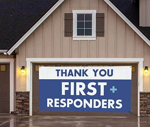 heavy_duty_outdoor_vinyl_banner_to_hang_on_garage_-_thank_you_first_responders__46054.1627