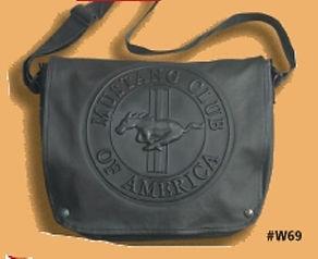 Faux Leather Messenger Bag W69.jpg