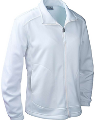 934-SSF Women's Jacket.png