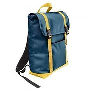 2001922-600-union-made-in-usa-poly-large-t-bottom-backpacks-navy-gold_5.jpg