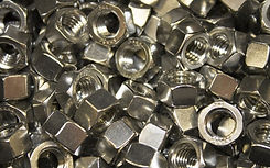 electroless nickel plating in miami