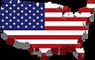 American-flag-us-flag-american-clipart-f