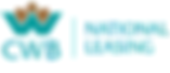 CWB logo.png