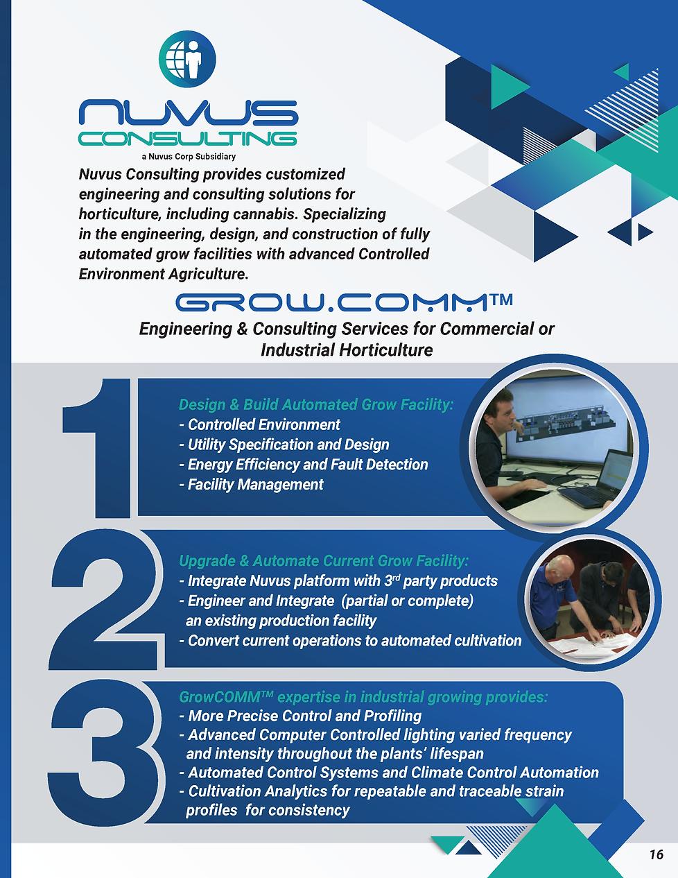Nuvus web doc png image_Page_13.png