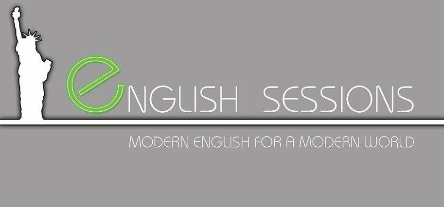 英会話 | IELTS | TOIEC | TOEFL | 会話 | 英検 | 英会話山梨県甲斐 | 英会話山梨県甲府市 | 英会話山梨県北杜市