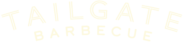 Tailgate Barbecue Logo