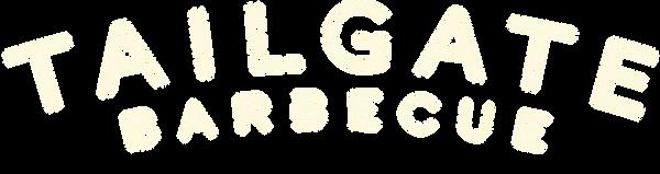 tailgatelogo002.png