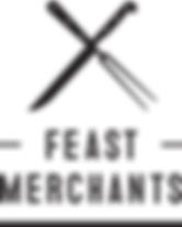 Feast_Mechants_Logo_Black.png