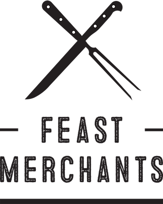 Feast Merchants