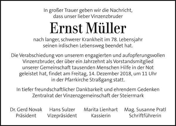 Ernst_Mueller_Traueranzeige.jpg