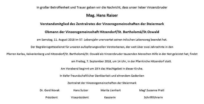 Hans Raiser.jpg