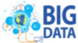 Big-Data.png