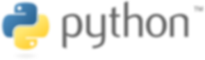 1280px-Python_logo_and_wordmark.svg.png