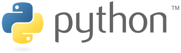 1280px-Python_logo_and_wordmark.svg.png