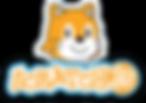 ScratchJr__logo.png