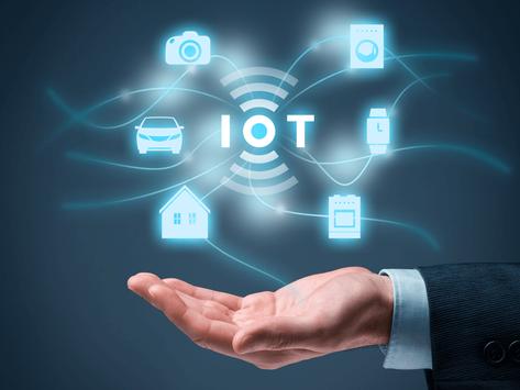 人工智能 + 物聯網 (AI + IoT) (初階) (共6堂, 每堂 1.5小時) $2,400