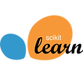 Sckit-learn.png
